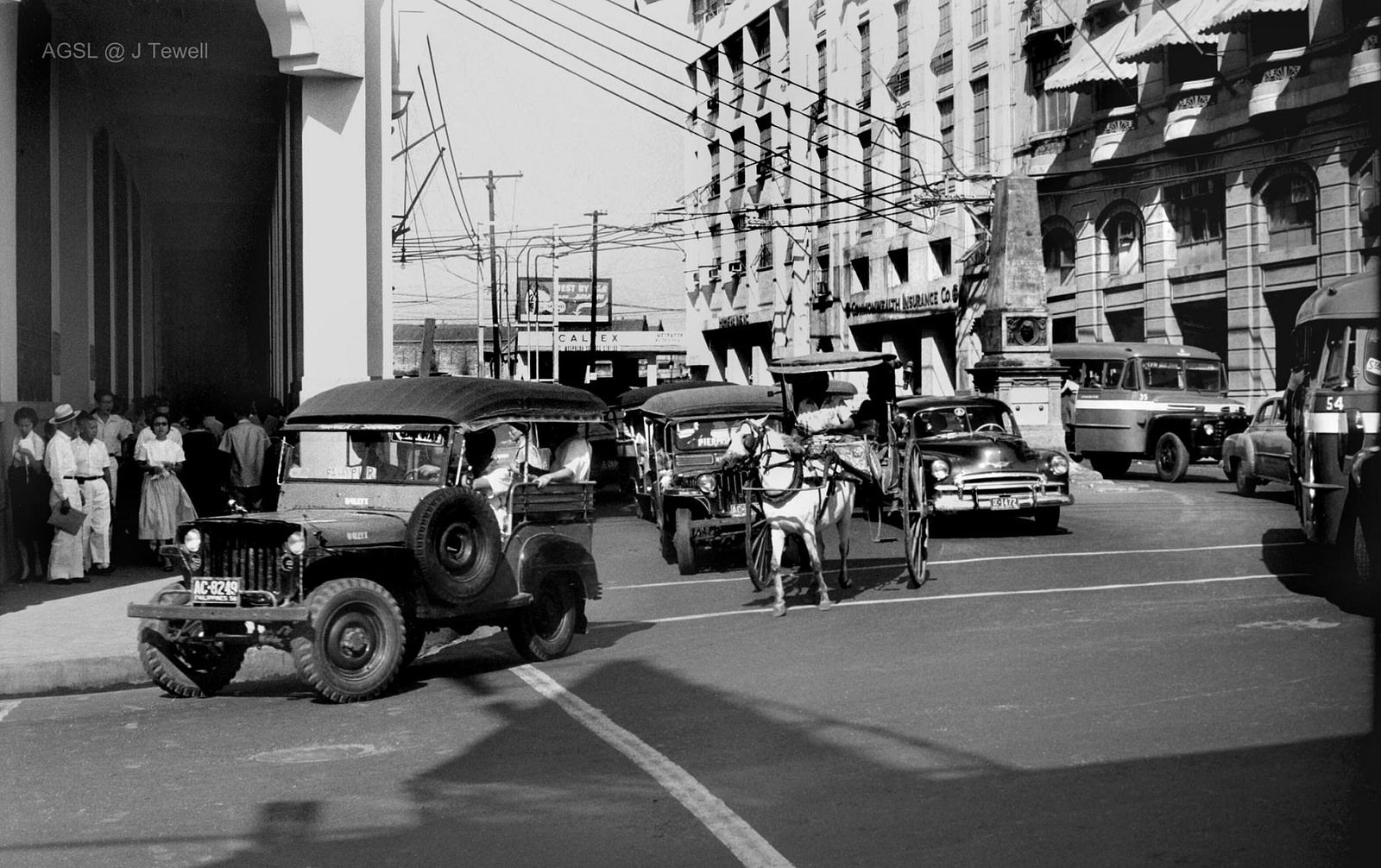 Pin On Everyday Life In The Early Days Of The Philippines
