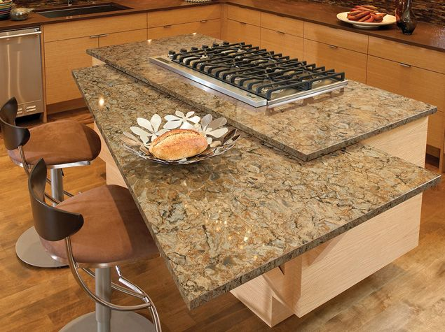 Altra Home Decor Offers Many Colors U0026 Styles Of Quartz Countertops For Your  Kitchen, Bathroom Or Bar.
