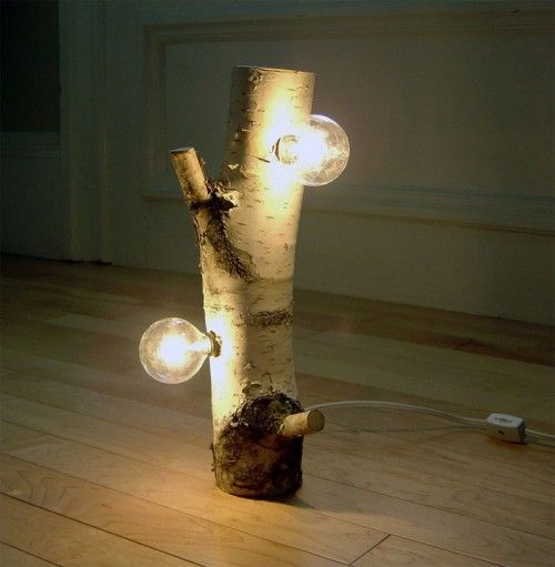 Google Image Result for http://www.shelterness.com/pictures/diy-table-lamp-of-birch-branch-1-500x511.jpg