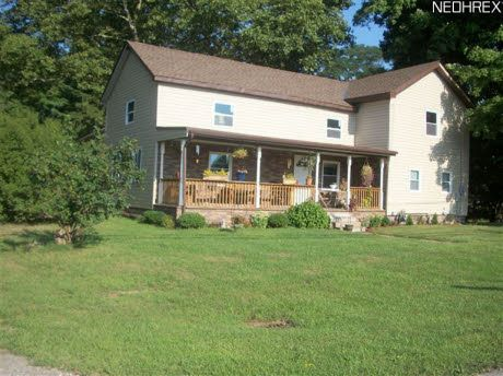 Find this home on Realtor.com              1850 2.66 ac Ashtabula OH 72k