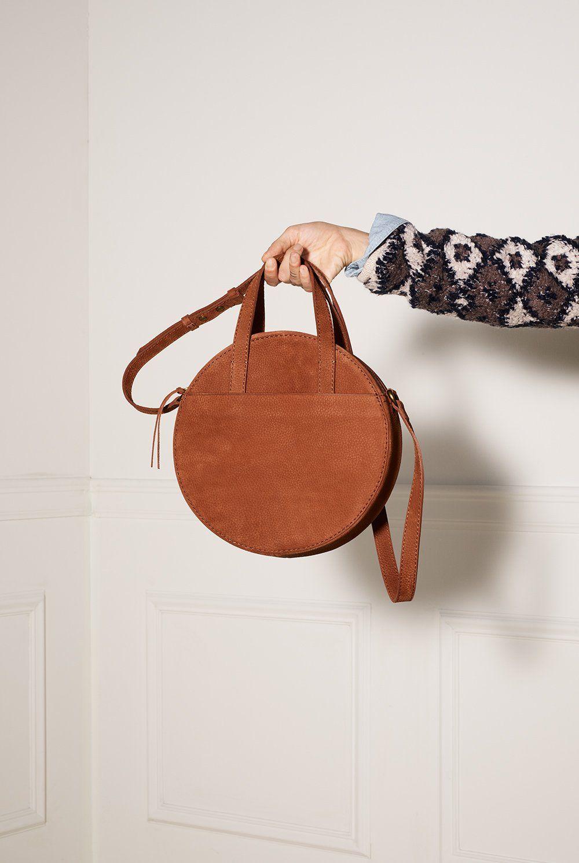 627e30d17801 madewell juno circle shoulder bag.