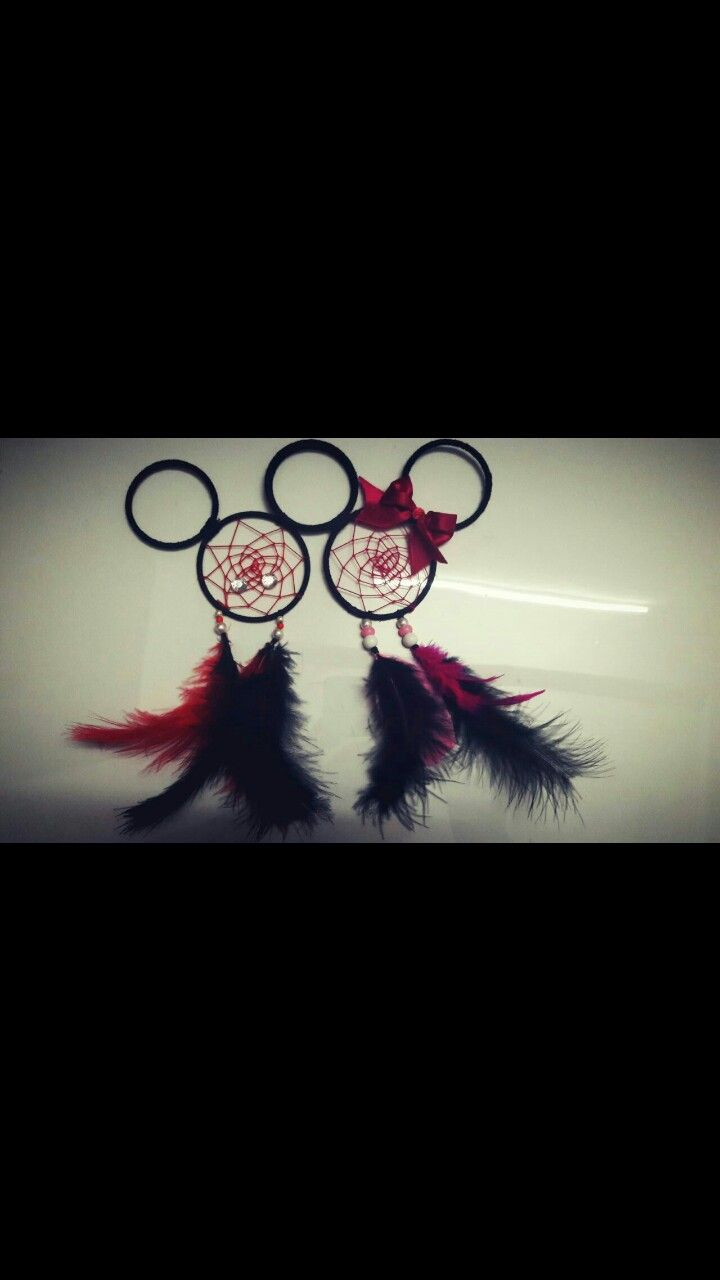 Pair dream catcher mickey and minnie mouse disney love infinite pair dream catcher mickey and minnie mouse disney love infinite couple dream catcher goals biocorpaavc