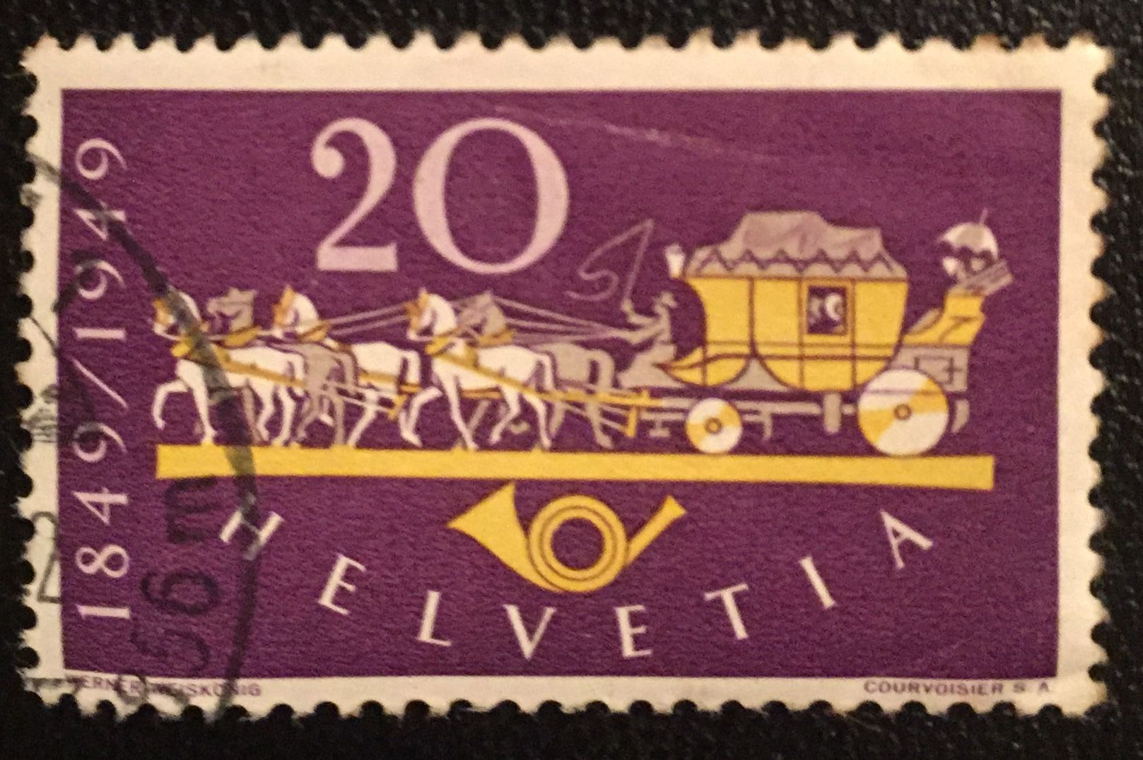 28++ Can i send mail to canada with forever stamps inspirations