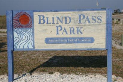Blind Pass Beach on Manasota Key in Englewood Florida ...