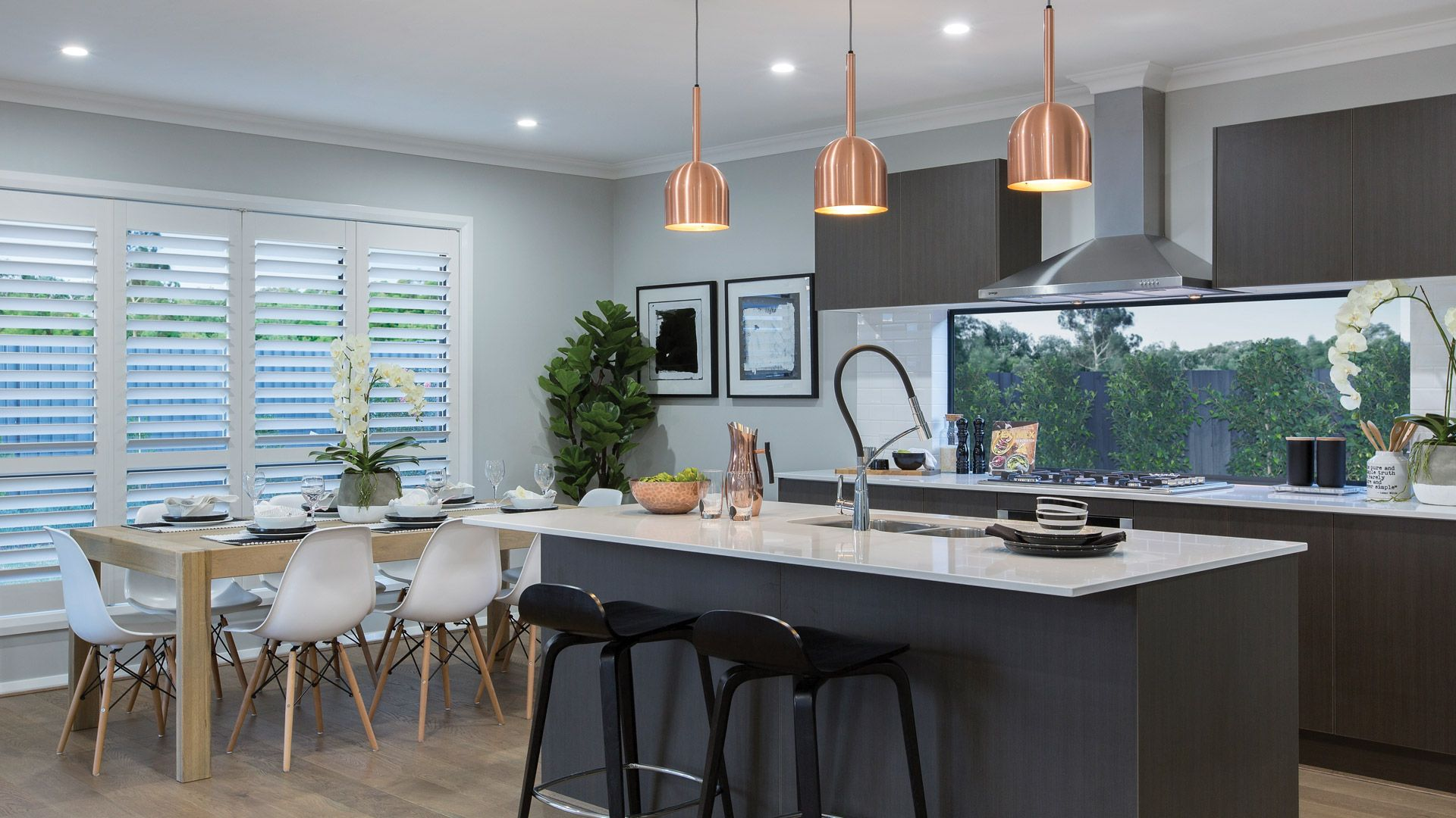 Take A Look At The Bristol Home Design. View More Home Designs At Eden Brae