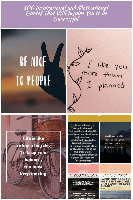 Be nice to people Visual Statements BE NICE TO PEOPLE Sprüche  Zitate  Quotes  Leben  Freundschaft  Beziehung  Liebe  Familie  tiefgründig  lustig  schön...