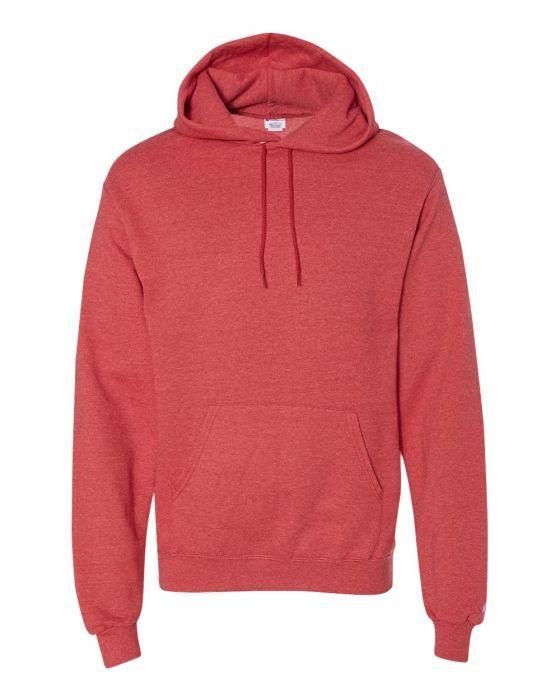 CHAMPION Men/'s Pullover Hoodie Hooded Sweatshirt S700 Eco S-3X  Choose Colors