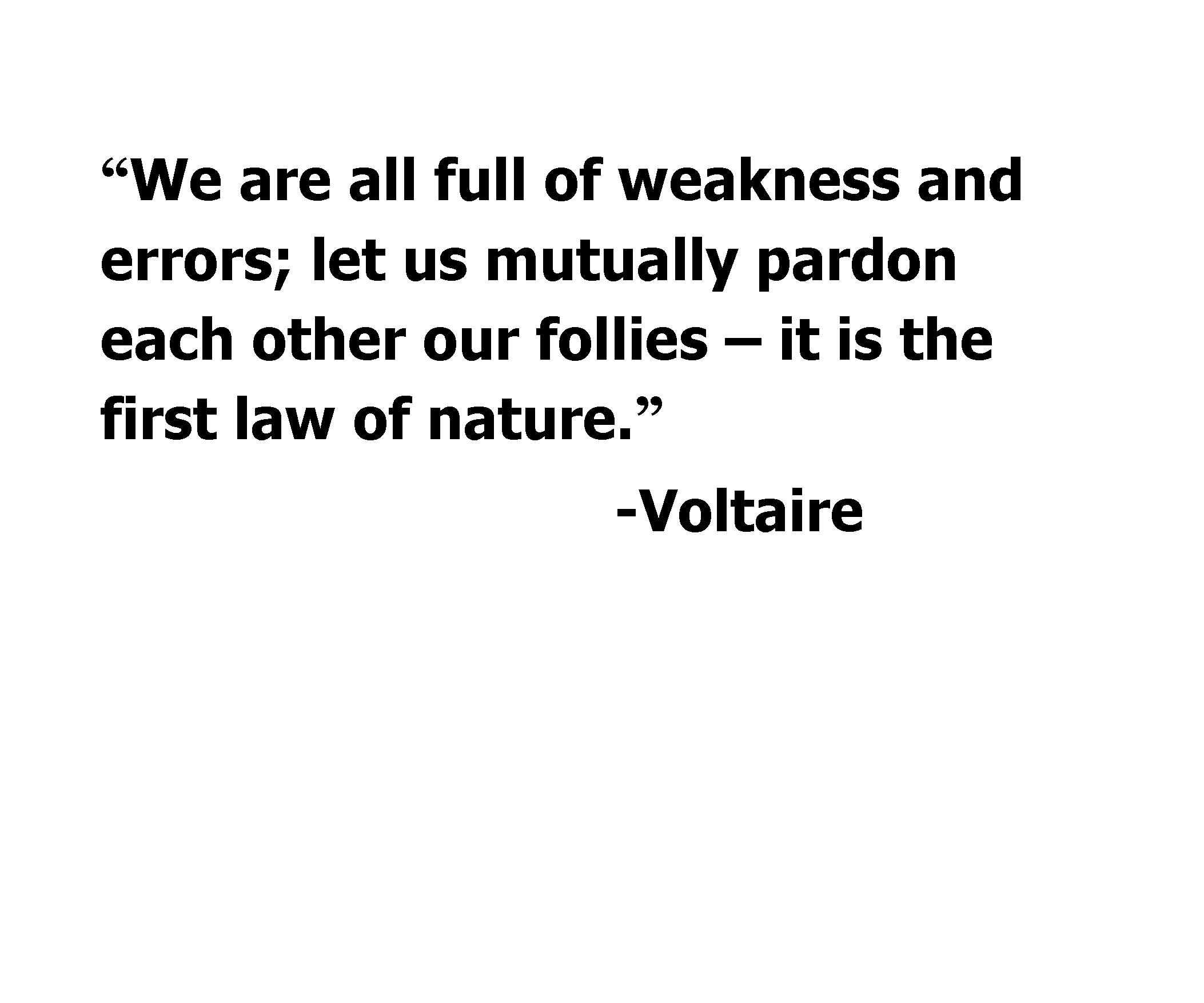 17 best images about people voltaire common sense 17 best images about people voltaire common sense quotations and motivational quotes
