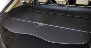 2016 Ford Edge Cargo Security Shade at Partscheap.com