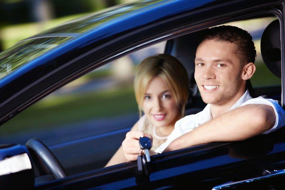 Car key replacement sacramento service is ac locksmith key
