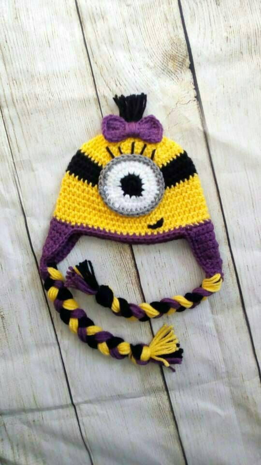 Hey, I found this really awesome Etsy listing at https://www.etsy ...