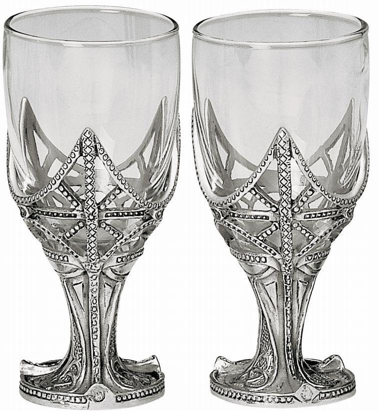 Medieval Times Goblets Medieval Wine Glasses Medieval