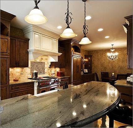 Key Interiorsshinay Tuscan Kitchen Ideas  ~Gold Cream Pleasing Tuscan Kitchen Designs Review