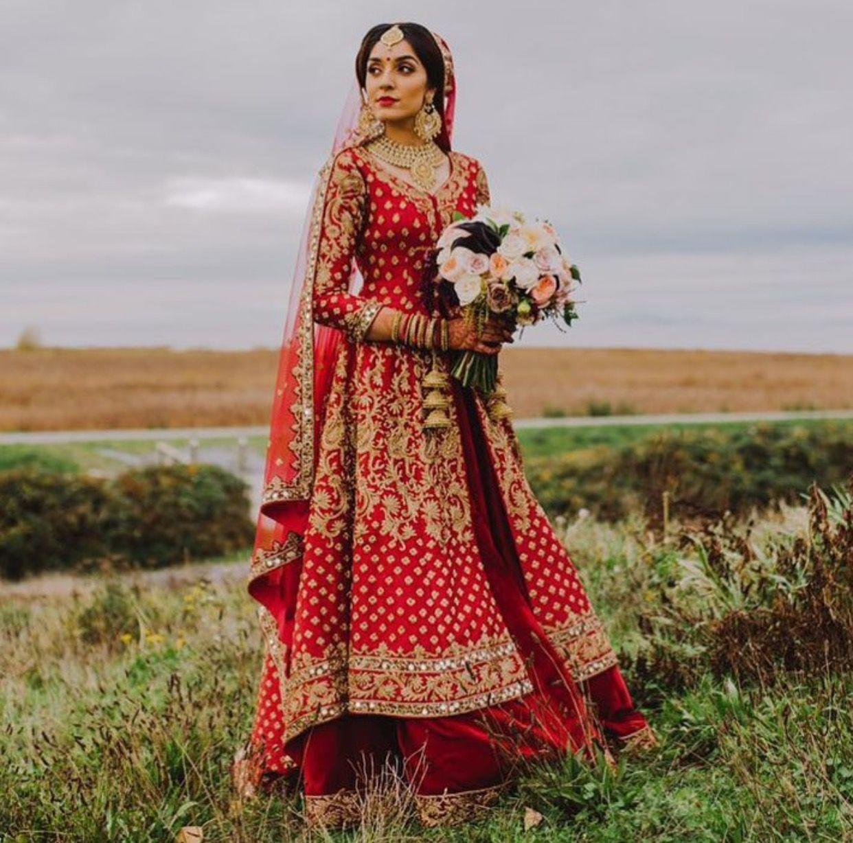 Pin By Neetu Gagan Gauba On Mehndi: Pin By Gagan Bajwa On Indian Fashion