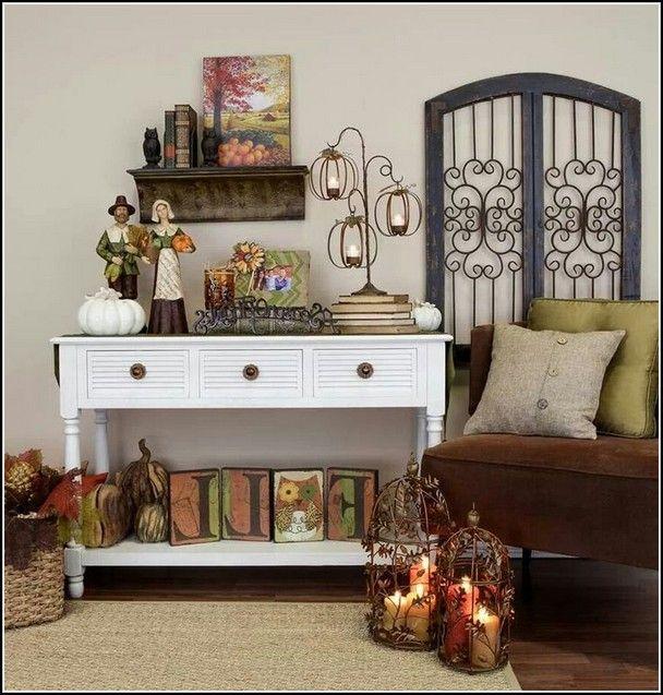 Hobby-lobby-home-decor-ideas.jpg (608×637)