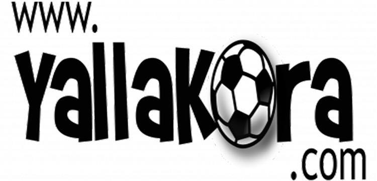 تحميل تطبيق يلا كورة للكمبيوتر Yallakora مجانا يوجد العديد من مستخدمي أجهزة الكمبيوتر يبحثون عن برامج لمشاهدة كل ماهو جديد في Vehicle Logos Vehicles Buick Logo