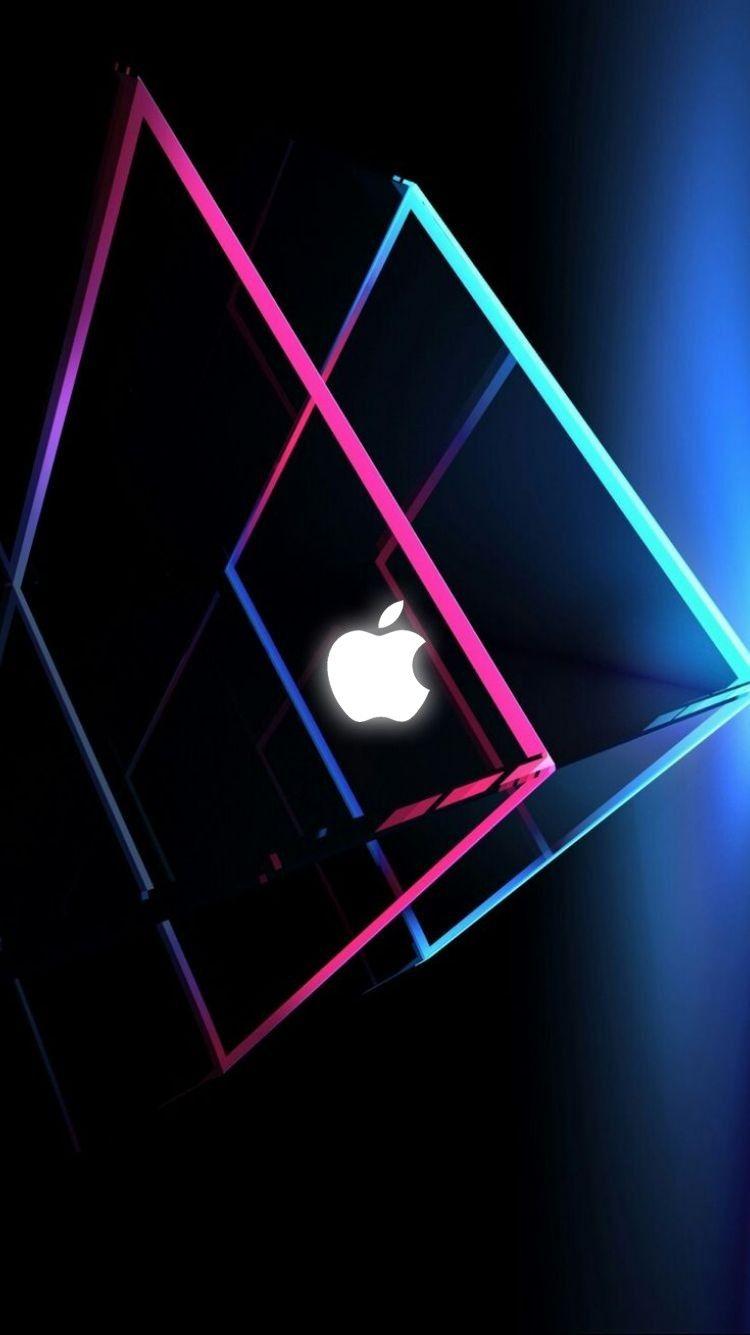 Pin by kerem cakir on Abstract Wallpaper | Iphone homescreen wallpaper,  Apple wallpaper, Iphone wallpaper vsco