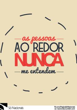 Zóio de Lula - Charlie Brown Jr.      Facebook[x]     Twitter[x]     Instagram[x]