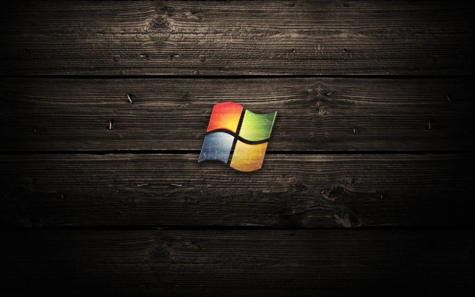 Обои windows, wood, background. Windows foto 7