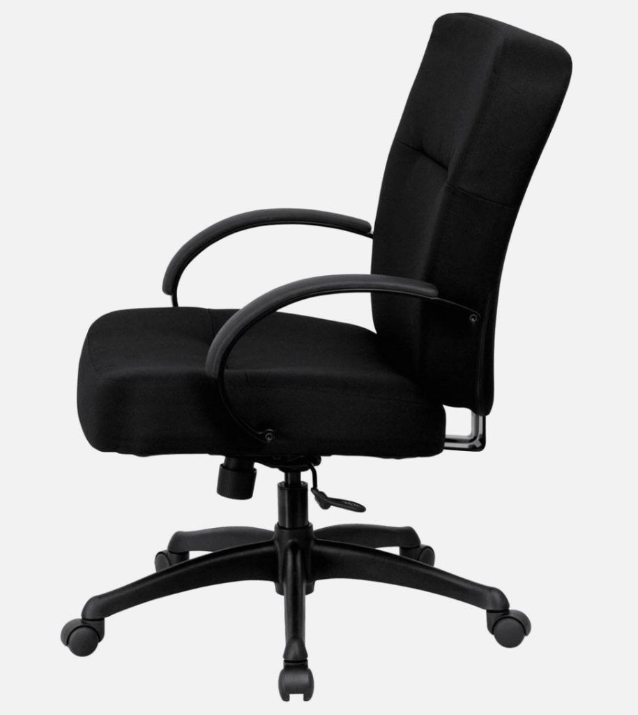 Office Chair Weight Capacity 400 Lbs Best Home Furniture Check More At Http