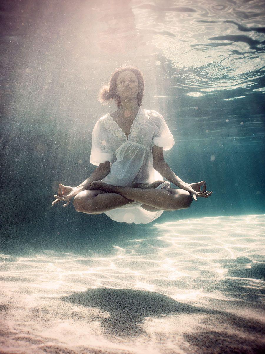 u00c9pingl u00e9 par alternative balance sur aqua yoga