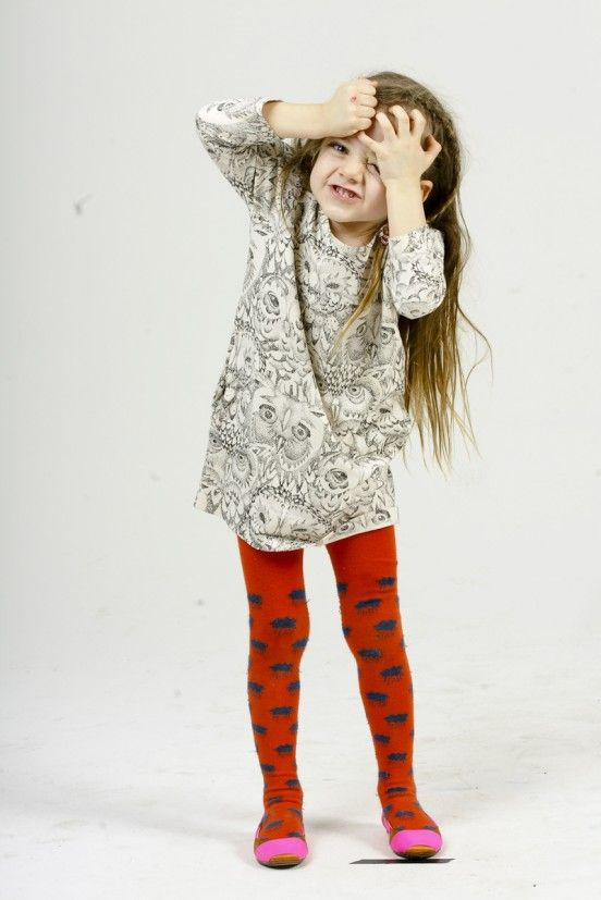 .I Need to go Shopping..now!!! Aren`t we all kids at heart??