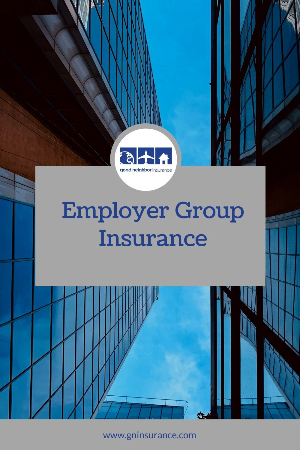 International Employer Group Insurance in 2020 Group