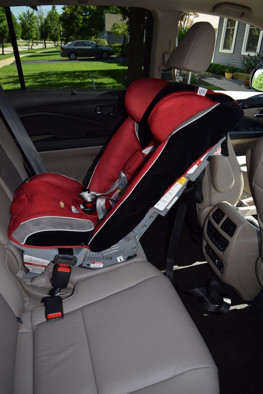 2017 Diono Radian Rxt Review The Folding Carseat That S Great For 3