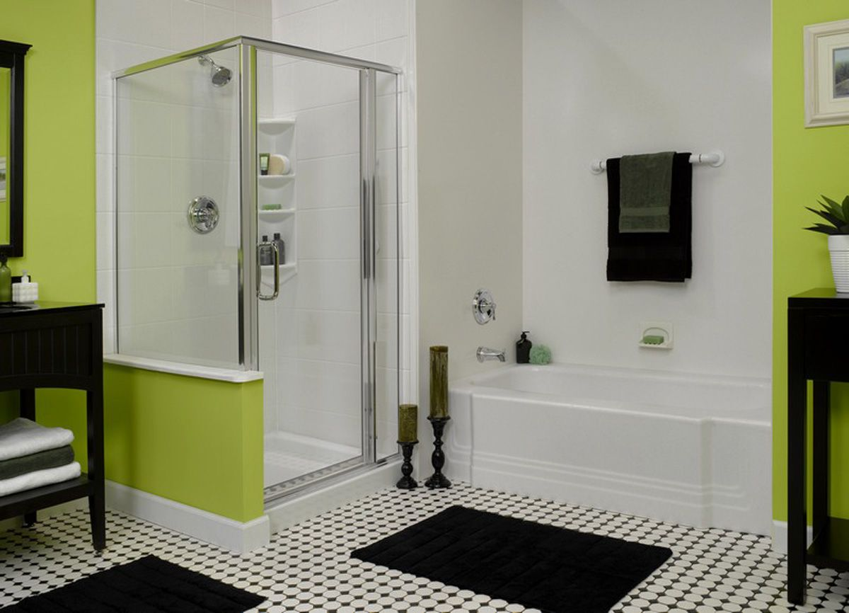 Decorating A Small Bathroom With No Window pinjohn paul on bathroom | pinterest | bathroom colors