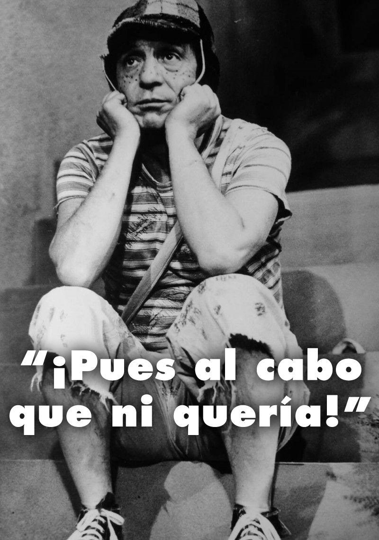 24 Trendy Memes En Espanol Mexicanos Amor Memes Chistosisimos Memes Del Chavo Frases Del Chavo