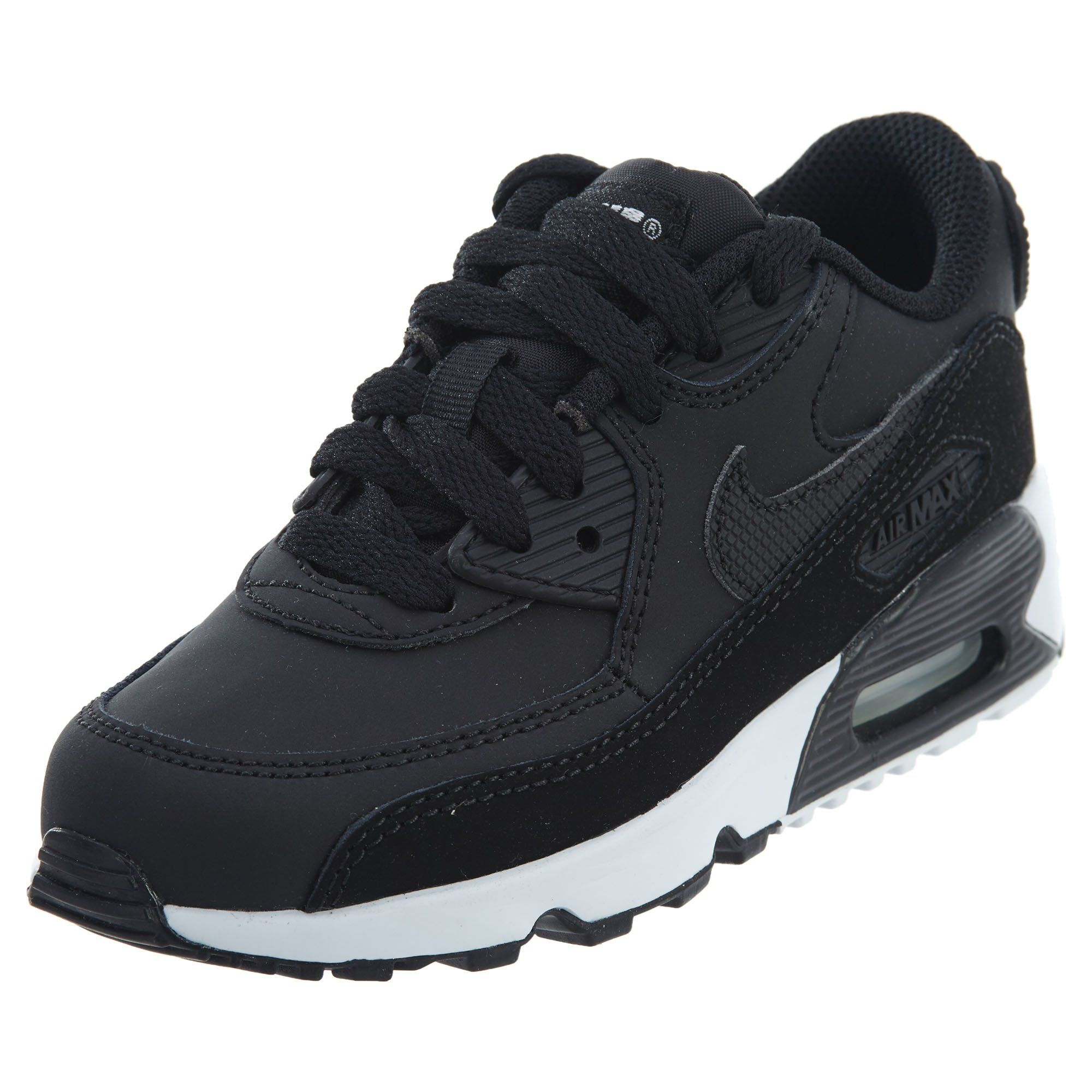 Nike Air Max 90 Ltr Little Kids Style