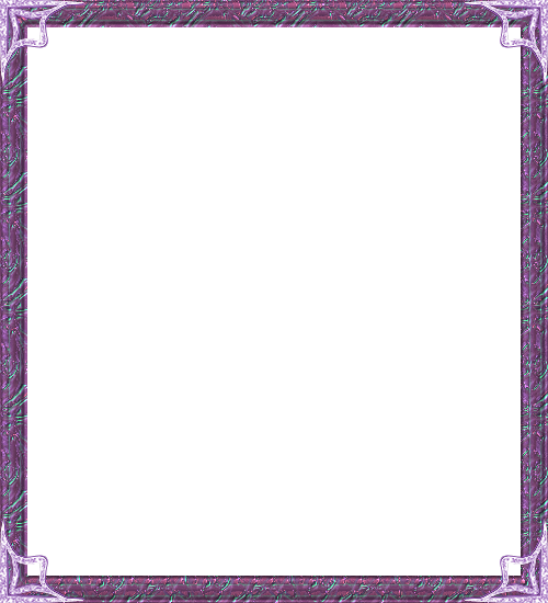 purple frame png | purple frames 1 purple frames 2 blue frames dark ...