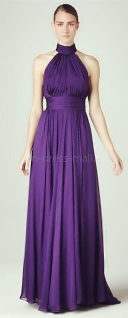Bridesmaid Dresses | Fun dresses | Pinterest | Mothers dresses, Prom ...