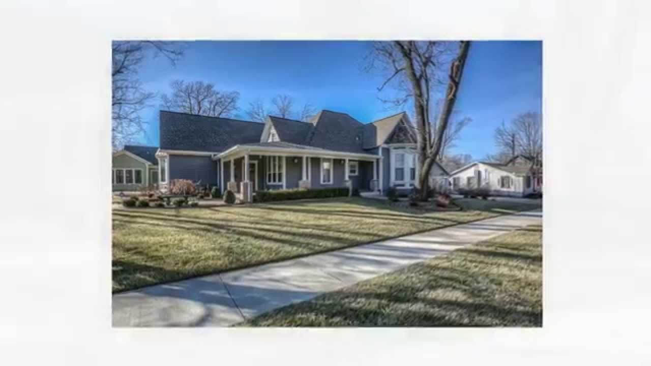 Admirable Downtown Bentonville Home Sold By Nicky Dou Keller Williams Home Interior And Landscaping Dextoversignezvosmurscom