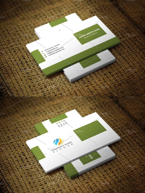 Nopori Business Card Template Business Card Template Business Card Template Design Business Cards