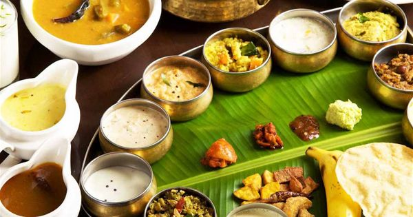 Can you name these incredible dishes of kerala quizified india can you name these incredible dishes of kerala quizified india forumfinder Images