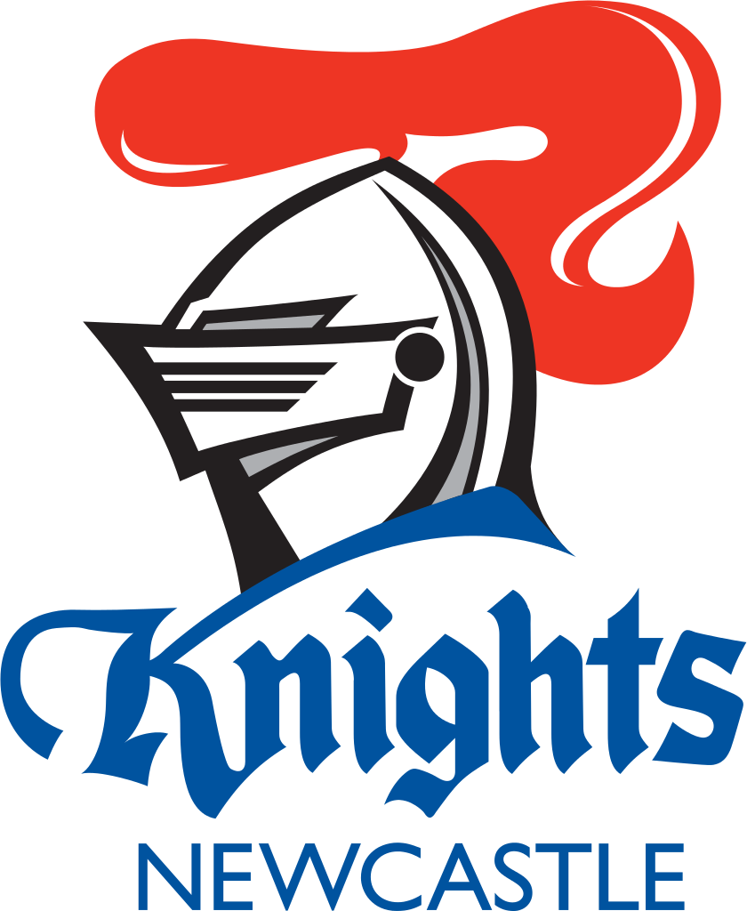Newcastle Knights, National Rugby League, Newcastle, New