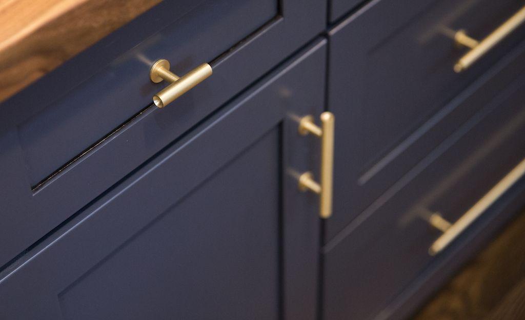 Kitchen | Hardware | UPPER CANADA SPECIALTY HARDWARE | 325 - RENEE ...