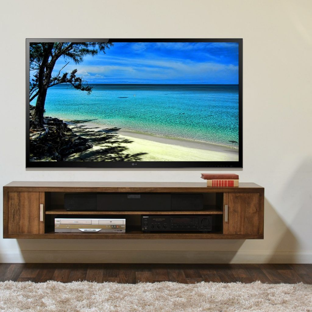 living room tv mounting height fancy big screen wall mount layouts in 2018