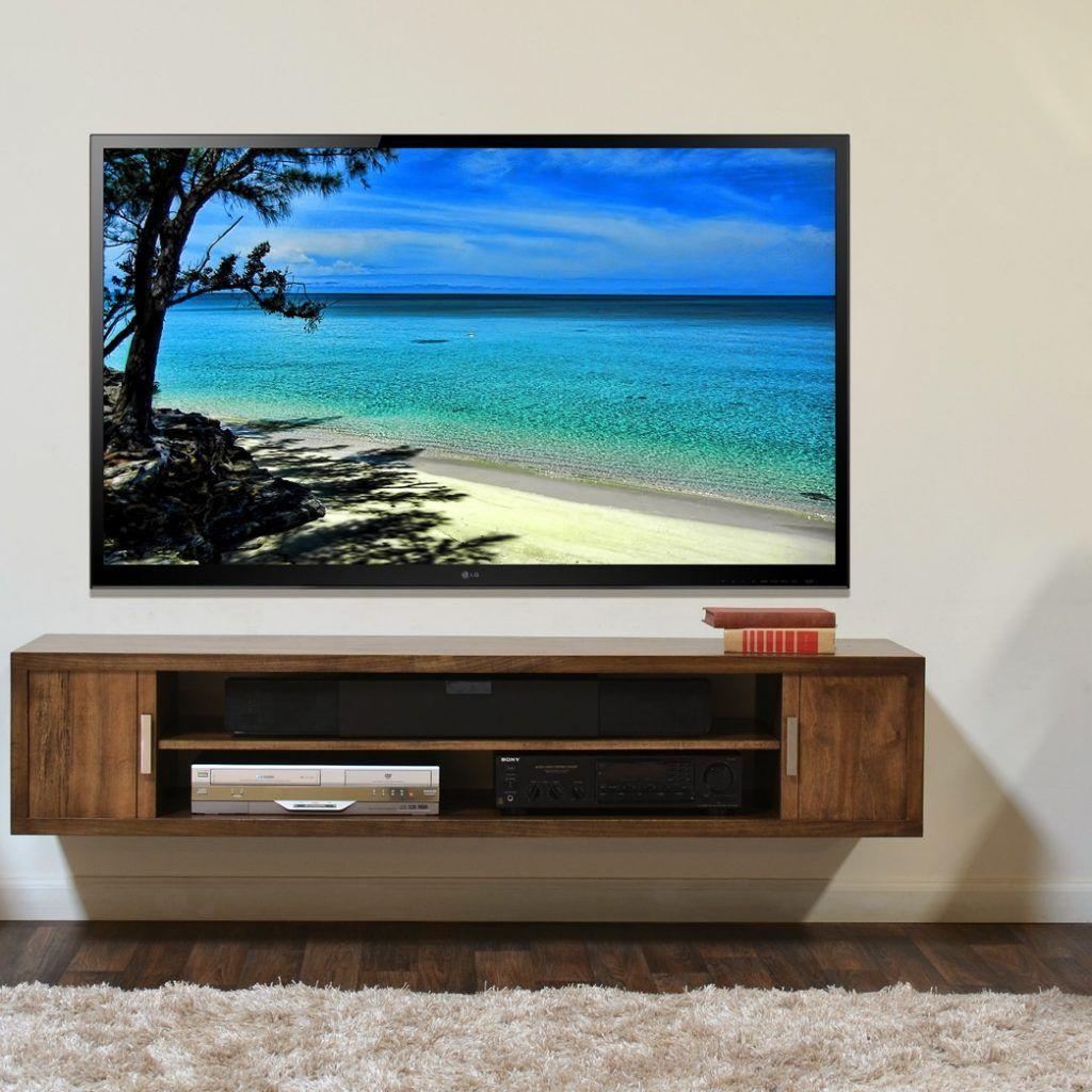 Big Screen Tv Wall Mount Height Wall Mounted Tv Wall Mount Tv