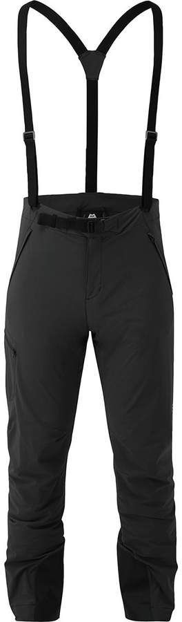 Equipment Mountain Combin Softshell Pant Men 39 S Products Combin Equipment Men39s Mountain Pant Produc Mens Pants Mens Chino Trousers Softshell