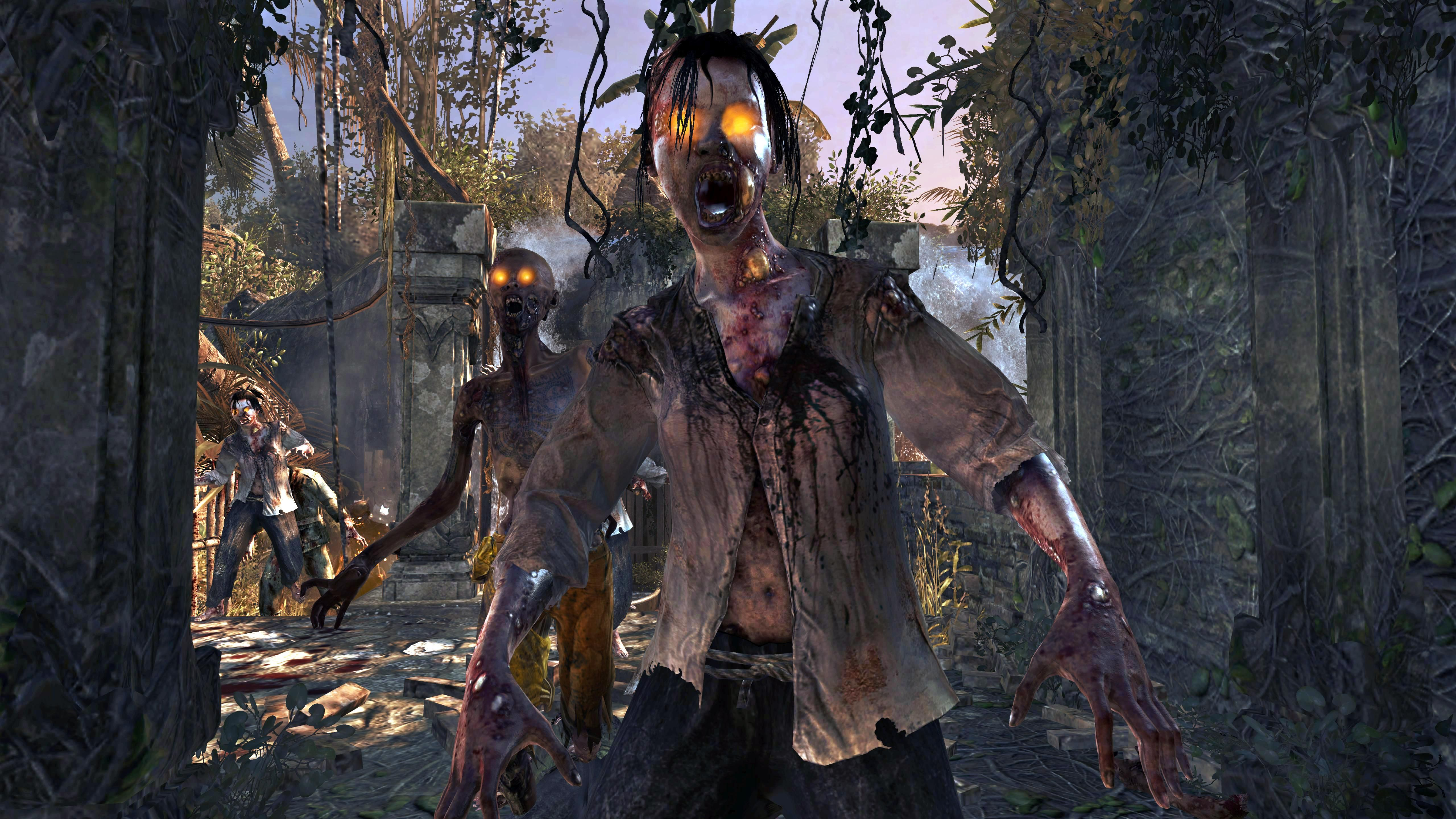 cod black ops maps | Call Of Duty Black Ops 2 Zombies ... on assassin's creed 2 zombies maps, call duty world at war zombies, cod2 zombies maps, call of duty black ops richtofen, call of duty ghosts minecraft skin, call of duty zombie maps names, call of duty and minecraft banner, cod bo 2 zombies maps, call of duty advanced warfare, call of duty 3 zombies maps, call of duty at war zombies, call of duty 1 zombies map, black zombies maps, call duty black ops zombies, call of duty origins map, call of duty 2015 reboot, call of duty 2018, call of duty 4 zombies maps, call of duty 2017, call of duty 4 modern warfare zombie mod,