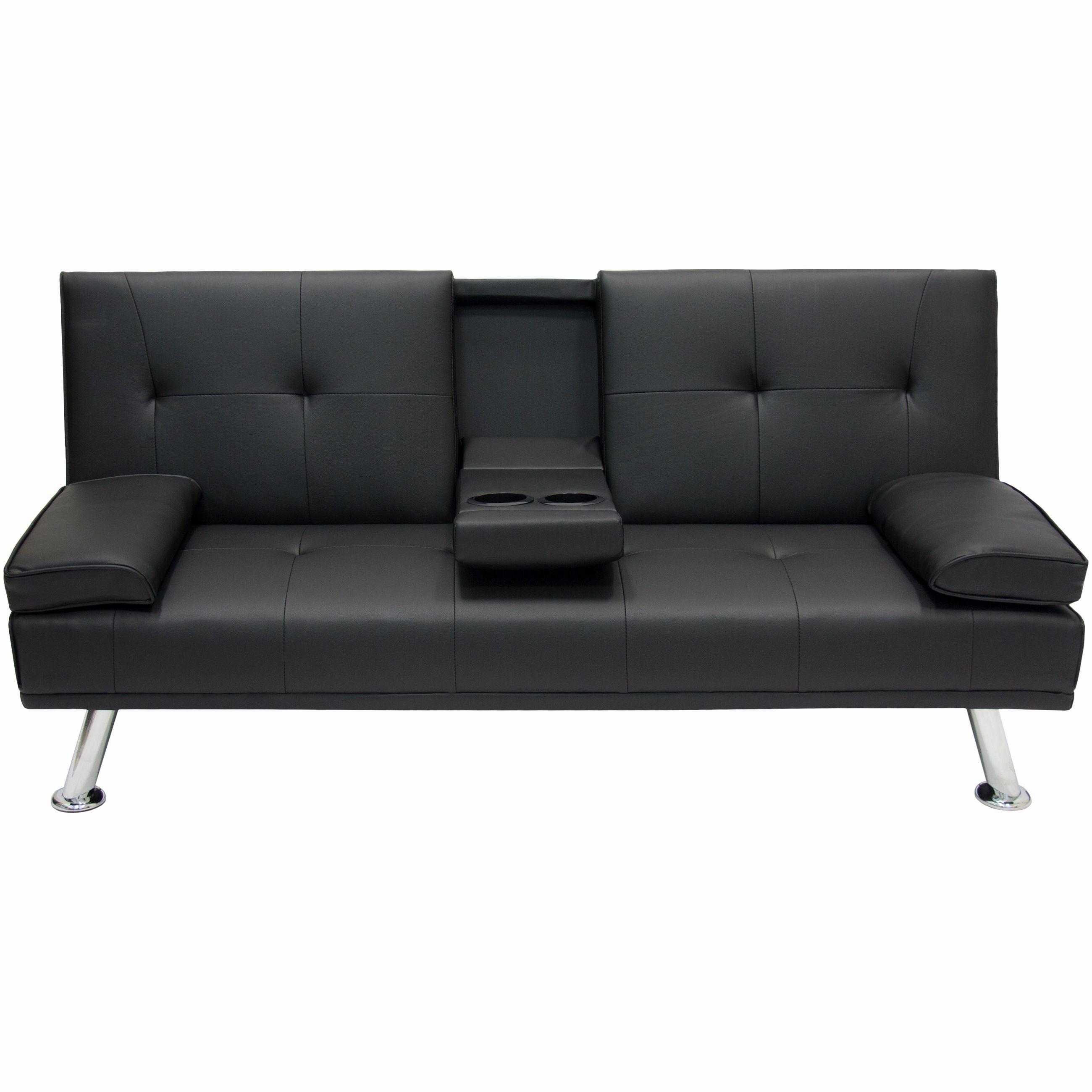 Luxury High Quality Sectional Sofa Graphics High Quality Sectional Sofa  Best Of Futon High Quality Sleeper