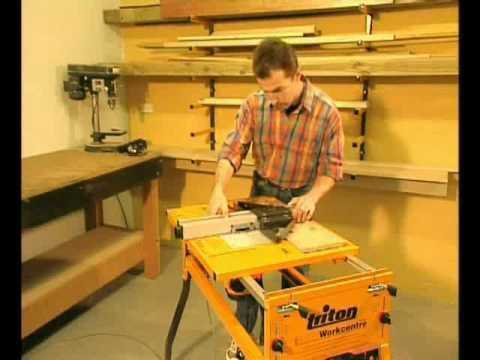 Triton bja300 biscuit joiner for triton router table youtube triton bja300 biscuit joiner for triton router table youtube greentooth Gallery