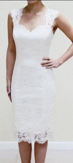 #Beaded #shortPartyDresses  #Handmade #Prom #Dress #brideamaiddress #white  #prom #party #evening #dress #dresses #gowns #cocktaildress #EveningDresses #promdresses #sweetheartdress #partydresses #QuinceaneraDresses #celebritydresses #2016PartyDresses #2016WeddingGowns #2017Homecomingdresses #LongPromGowns #blackPromDress #Appliques #PromDresses #CustomPromDresses #BeadingPromDress #ModestEveningGowns #2Pieces