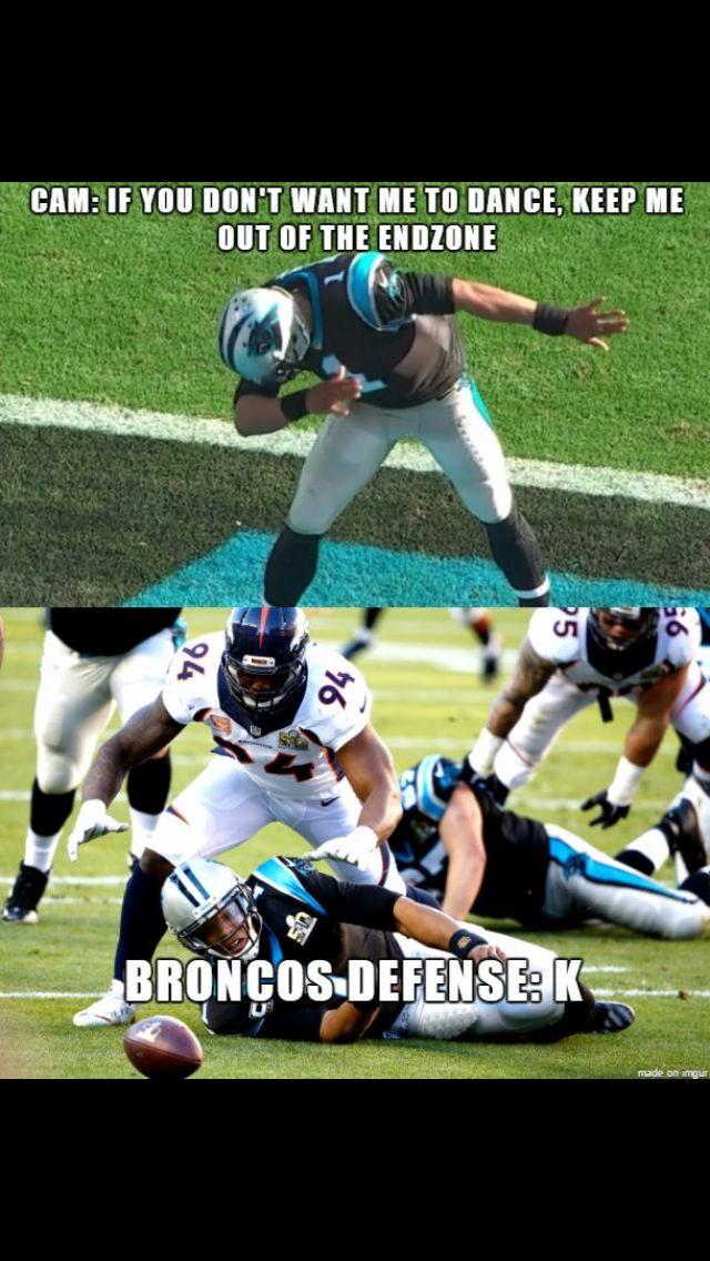 Defense Wins Championships Funny Football Memes Nfl Funny