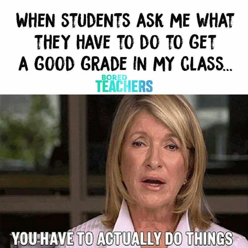 Bored teachers image by alexa moran on teacher morale