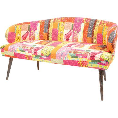 Brilliant Found It At Wayfair Co Uk 2 Seater Sofa Like It Theyellowbook Wood Chair Design Ideas Theyellowbookinfo