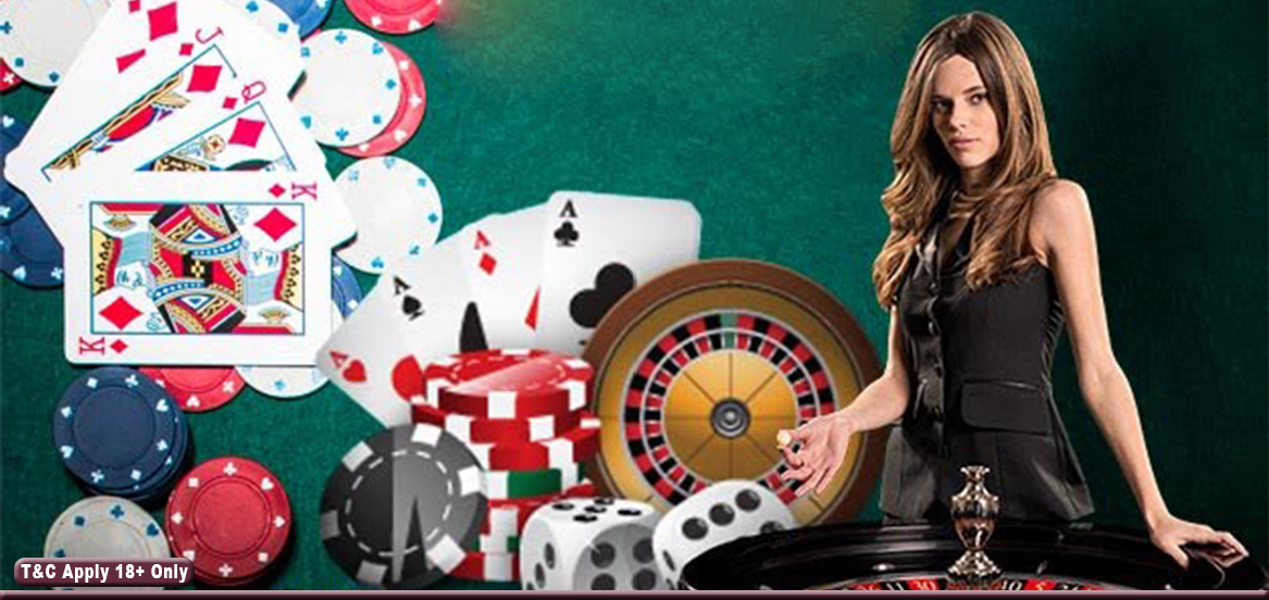 Betsoft Slots Odds - Play The Best For Free