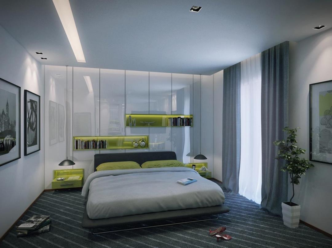 Apartment Bedroom Decorating Ideas Extraordinary 17 Charming Apartment Bedroom Decorating Ideas  Apartment Inspiration Design